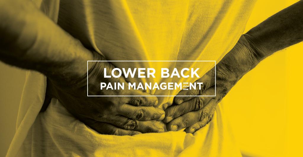 Lower-Back-Pain-Management-1