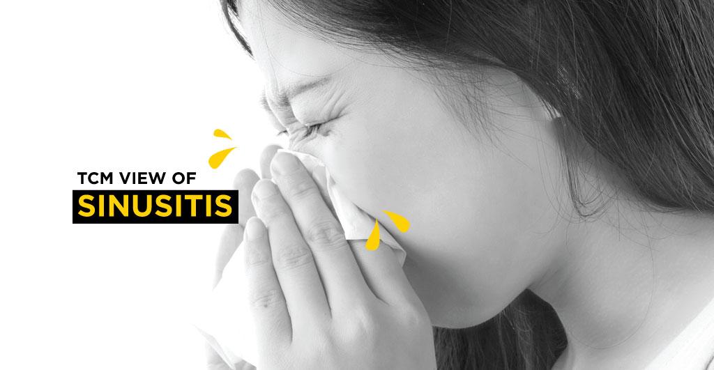 Tcm-alleviate-sinusitis-1